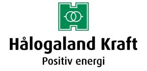 halogaland_kraft_logo